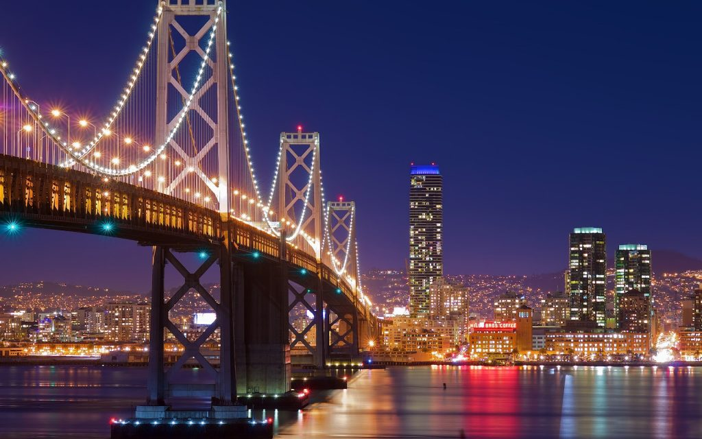 Save on San Francisco with travel coupons